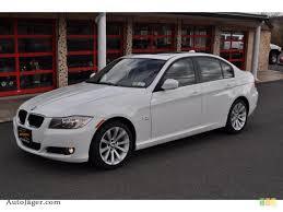 bmw 09 328i best 25 bmw 328i ideas on bmw bmw cars and bmw me