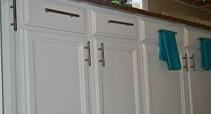 Types Of Kitchen Cabinet Hinges by Direction Servers And Buffets Tags Dining Room Cabinets Wine