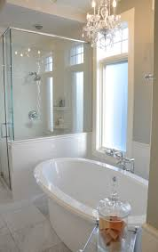 Classic White Bathroom Design And Ideas Classic White Bathroom Design Like These Floor Tiles And The