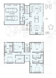 2 story modern house plans high quality simple 2 story house plans 3 two story house floor