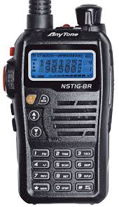 Rugged Ham Radio Can I Use My Ham Radio On Public Safety Frequencies Updated The