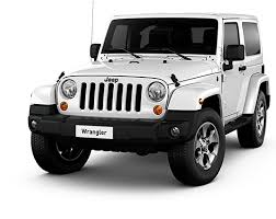 pictures of jeep jeep wrangler