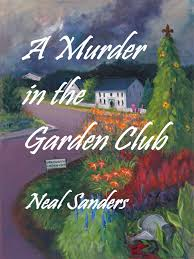 a murder in the garden club u2013 the hardington press