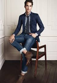casual for guys smart casual dress code fashion belief