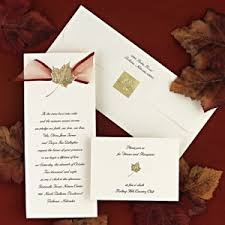 Wedding Invitation Card Wordings Wedding Wedding Invitation Wording Hidden Alcove