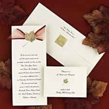 wedding invitation cards wordings wedding invitation wording alcove
