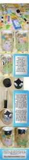 best 25 cheap mothers day gifts ideas only on pinterest