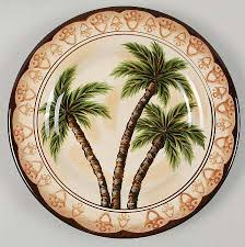 tabletops unlimited palm tree at replacements ltd