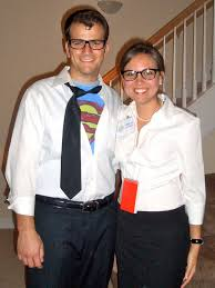 mens halloween costumes ideas homemade superman and lois lane costume ideas google search creative