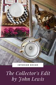the john lewis collector edit seasons in colour interior