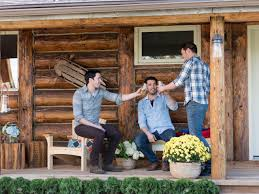 tour the property brothers ranch reno hgtv u0027s decorating u0026 design