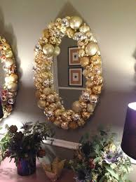 Lowes Holiday Decorations 32 Best Christmas Decorations Images On Pinterest Christmas