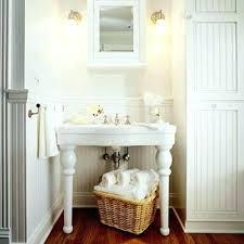 towel decorating ideas bathroom bathroom towel hanging ideas easywash club