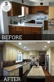 Kitchen Remodels Ideas 10 Mesmerizing Diy Kitchen Remodel Ideas Diy Kitchen Remodel
