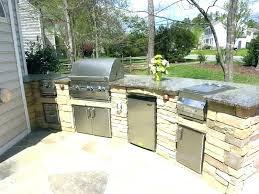 outside kitchen design ideas backyard kitchen ideas outdoor kitchen ideas cheap outside kitchen