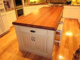 curved kitchen islands kitchen cabinets kitchen interior curved countertop kitchen