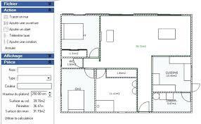 logiciel de cr tion de cuisine gratuit plan de cuisine 3d cuisine plan cuisine 3d gratuit ikea