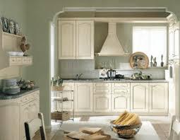 weiße küche wandfarbe 55 wunderschöne ideen für küchen farben stil und klasse