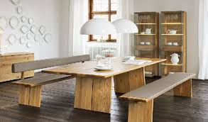 Dining Room With Bench Seating Amiable Building Dining Room Bench Seat Tags Dining Bench Seat