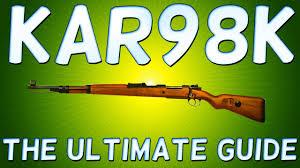 pubg vss karabiner 98 kurz pubg best pubg guides news and more