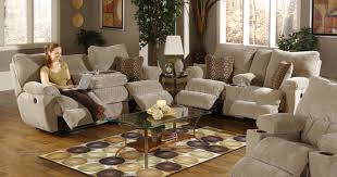 sofa italian recliner sofas tremendous italian designer recliner