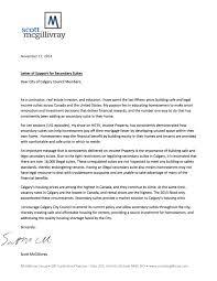 Scott Mcgillivray Scott Mcgillivray Host Of Hgtv Show Income Property Encourages