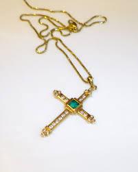 catholic necklace catholic necklaces the jewelry hub