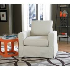 Karlsen Swivel Glider Recliner Karlsen Swivel Glider Recliner Various Colors Sam S Club Diy
