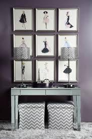 Fashion Designer Bedroom Fashion Designer Room Ideas Interior Design Fashion Themed Bedroom