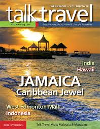 Hawaii travel talk images About us talktravel magazine jpg