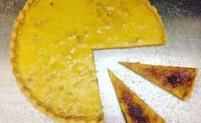 foodies recette cuisine recettes de foodies par la cuisine de ben mes granolas coeur