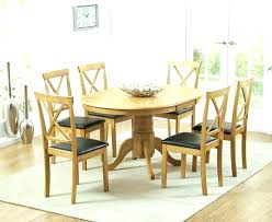 8 person kitchen table 8 person dining table givgiv