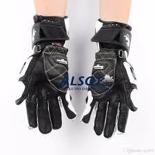 motorcycle gloves the french furygan afs10 top motorcycle racing gloves motorcycle