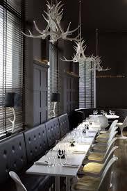 34 best elegant restaurant decor images on pinterest restaurant