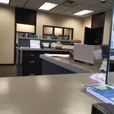 Tri City Office Furniture by Tri City National Bank Banks U0026 Credit Unions 12735 W Capitol