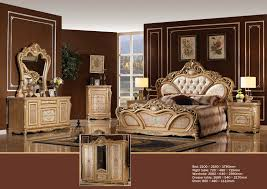 china classic bedroom furniture manufacturers classic bedroom