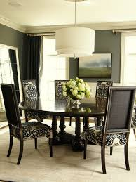Black And White Dining Room Chairs 186 Best Black And White Rooms Home Decorating Images On