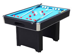 pool table near me open now pin by rs on home ideas pinterest bumper pool table bumper pool