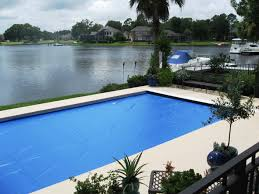 Backyard Swimming Pool Ideas Pool Design  Pool Ideas - Great backyard pool designs