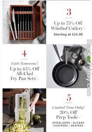 target black friday 2016 hours oahu williams sonoma black friday 2017 sale u0026 outlet deals blacker friday