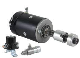 ford 8n 2n 9n tractor alternator generator conversion