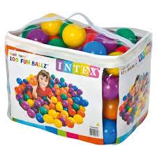 amazon ca pool toys toys u0026 games swim rings dive rings u0026 toys