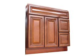 Home Design Warehouse Bathroom Cabinets Builders Warehouse Home Design New Fresh With