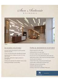 lexus international tiles 菲律宾房产网 菲律宾房产楼盘 买房流程 投资 开发商real estate