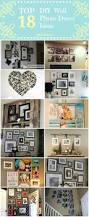Photography Home Decor 749 Best Photography Ideas Images On Pinterest Dance Pictures