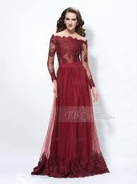 tb dress 22 best tbdress evening dresses images on evening
