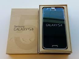 black friday galaxy s5 blackfriday sale on samsung galaxy s5 full 5k off 2day