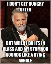 College Freshman Meme - 10 scheduling mistakes all college freshman make gradeslam