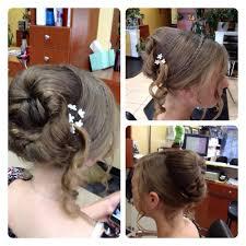 kv great cuts 25 photos u0026 15 reviews hair salons 2236 oak