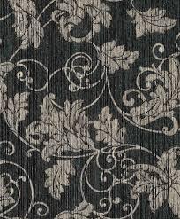 Wohnzimmer Tapeten Tapetenshop 24 Rasch Textil Tapeten Raffinesse